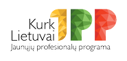 kurk_lietuvai_logo_transparent_background-01.png__185x90_q90_crop_upscale